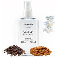 Carolina Herrera Good Girl 110 ml