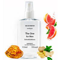 Dolce&Gabbana The One For Men 110 ml
