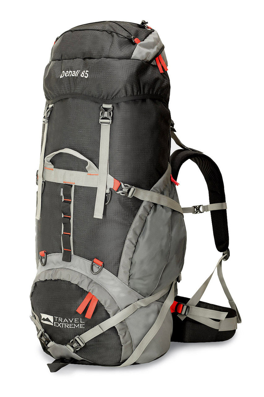 Рюкзак туристический Travel Extreme Denali 85L