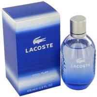 Lacoste Cool Play 100 ml Туалетная вода
