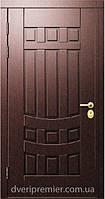 Входные двери Таврия