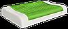 Ортопедическая подушка TexnoGel Ergo Doctor Health