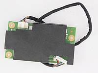 Инвертор 48.3KR18.011 для Lenovo B50-30 All In One PC KPI32662
