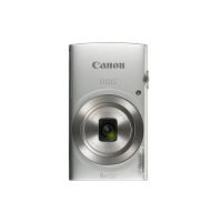 Цифровая камера CANON IXUS 185 Серебристый