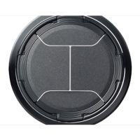 Аксес. к цифр. OLYMPUS cap LC-51A крышка для объектива Stylus 1/Stylus 1s
