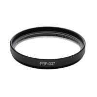 Аксессуар к циф. кам. OLYMPUS PRF-D37 PRO Protection Filter