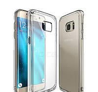 Ультратонкий чохол для Samsung Galaxy S6, фото 1