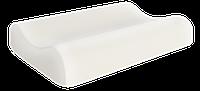 Подушка для сну з пам'яттю Memo Mini Doctor Health