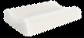 Подушка для сна с памятью Memo Mini Doctor Health