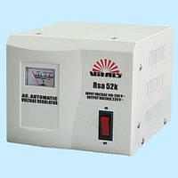 Стабилизатор напряжения релейный Vitals RSA 52K