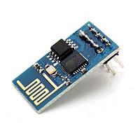 5шт с esp8266 удаленный последовательный порт беспроводной приемопередатчик беспроводной модуль
