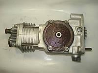 Пневматический компрессор  МТЗ, Компрессор воздушный МТЗ  А29.01.000
