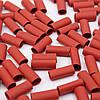 500 штук полиолефин 2:1 10-миллиметровая высокая температура Ø3.0 без галогена сокращают трубу, фото 5