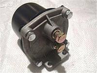 Фильтр грубой очистки топлива ЮМЗ ФГ-25