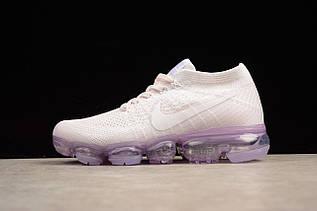 Кроссовки женские Nike VaporMax / VPR-042 (Реплика)