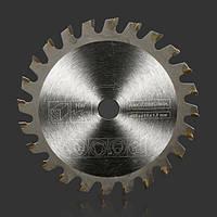 85 мм 24 зубьев круглой пилы tct лезвие колесные диски для резки древесины