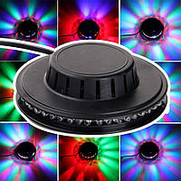 Светильник-проектор LED , фото 1