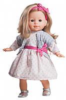Кукла Кончита Paola Reina, 36 см