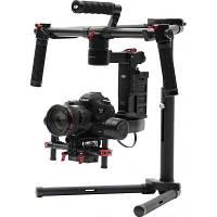 Стабилизатор для камеры DJI RONIN