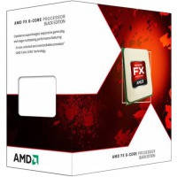 Процессор AMD FX-6300 X6 sAM3+ (3.5GHz 14MB 95W) BOX