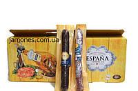 Подарочный набор Espana