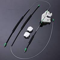 Передний правый электрический стеклоподъемник ремкомплект для VW гольф бора mk4