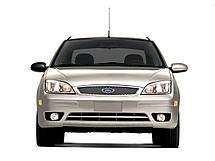 Лобовое стекло Ford Focus 1998-2006