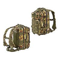 Тактический рюкзак Defcon 5 Tactical 35 (Vegetato Italiano), фото 1