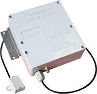GPRS-модем для бытовых счетчиков газа ТКБ с датчиком импульсов геркона