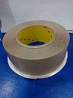 Лента для герметизации швов, 50 ширина,23 м/ рулоне