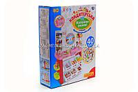 Игровой набор «Магазин сладостей» 668-19