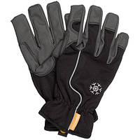 Перчатки зимние Fiskars (160007)