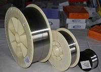 Пров. св. н/ж 1,6 мм AISI 308L