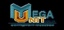 интернет-магазин MegaUnit