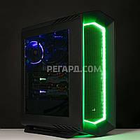 Игровой компьютер Intel Core i7-7700 4.2GHz/GeForce GTX 1080, 8GB/16GB DDR4/1TB HDD/БП 700W