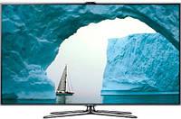 Телевизор Samsung UE55ES7000 / 55 дюймов / Smart TV