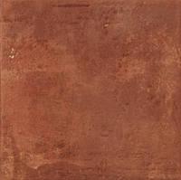 Zeus Ceramica Cotto Classico Rosso 325*325 ZAX22, фото 1