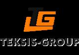 Тексис групп