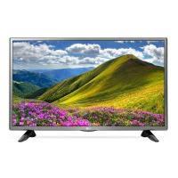 Телевизоры LG 32LJ600U