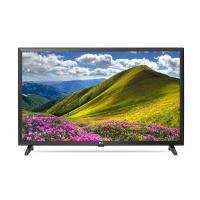 Телевизоры LG 32LJ510U