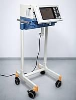 Аппарат Искусственной Вентиляции Легких Drager Evita 4Ventilator