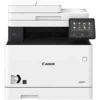 МФУ  лазерное CANON i-SENSYS MF732Cdw c Wi-Fi