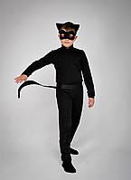Карнавальный костюм Супер Кот
