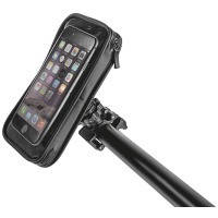 Аксессуары для мобильного телефона TRUST URBAN for smartphones - Weatherproof Bike Holder