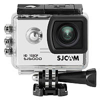 SJcam SJ5000 Novatek 96655 Full HD Action экшн спорт камера