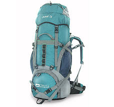 Рюкзак туристический Travel Extreme Denali 70L, фото 3
