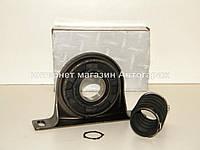 Подвесной подшипник (с пыльником) на Фольксваген Крафтер 2006-> RIDER (Венгрия) RD2510318521