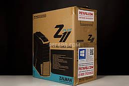 Игровой компьютер Intel Core i7-7700 4.2GHz/GeForce GTX 1080 Ti, 11GB/16GB DDR4/1TB HDD/БП 700W, фото 3