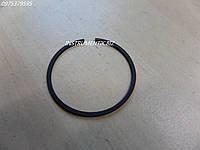 Поршневые кольца для Stihl FS 38, FS 45, FS 45 C-E