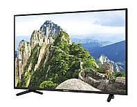 "Телевизор Hisense 138 cm 55"" | H55MEC3050"